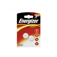 ACCESSORIES Energizer Battery CR2032 (2pcs)