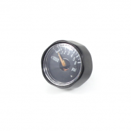CO2/VZDUCH PBS Gauge 6000psi for Reg. II/Reg. S