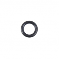 CO2/VZDUCH HP Rubber O-ring (for PBS Scuba Fill Station 300 Bar)