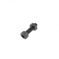 Spyder SCR048 Feed Neck Clamping Srew & Nut