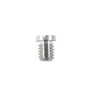 Spyder VBT013 Delrin Bolt Locking Screw