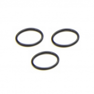 Milsig HEAT CORE AC to Reg O-Ring (Pack of 3)
