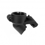 BT Paintball BT-4 Complet Feed Elbow (plastic only)