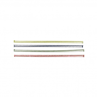 PARTS/UPGRADE BT-4 Spring Kit (4pcs)