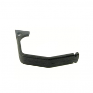Tippmann BT-4 Part #23 Trigger Guard