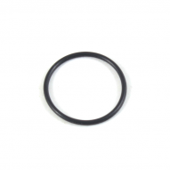 17553 Male Transfer Tube Bottom O-ring 0.8 x 12mm DUR 70 /Mini, Axe, Dfender