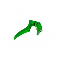 PARTS/UPGRADE Reflex Trigger Lime