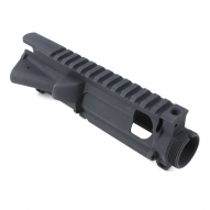 AR12A001 T15 Upper Receiver
