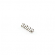AR12A501 Tiberius T15 Forward Assist Spring