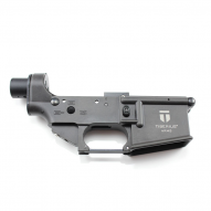 Tiberius T15 Lower Receiver Subassembly