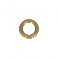 .43 Cal  P2105 Cushion Ring