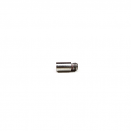 Milsig M17 Bolt Guide Pin