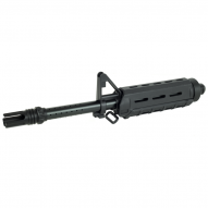 "Tippmann M4 Barrel Kit 14"" /A5"
