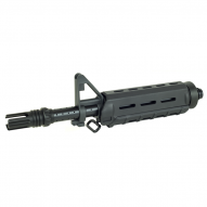 "Tippmann M4 Barrel Kit 14"" /98"