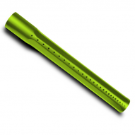 Hlavně na Cocker & compatible Eclipse Shaft PRO Tip Apple Green 14""