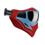 VForce Grill Thermal SC Blue/Red