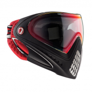 GOGGLES Invision I4 Pro Dirty Bird