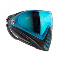 GOGGLES Invision I4 Pro Powder Blue
