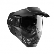 MASKY VForce Armor Thermal Goggle
