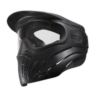GOGGLES JT Premise Goggle Thermal Black