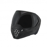 Empire EVS Goggle Black/Black