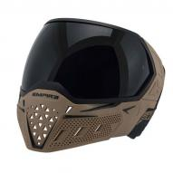 Empire EVS Goggle Tan/Black