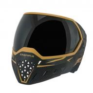 Empire EVS Goggle Black/Gold