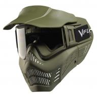 GOGGLES VForce Armor FieldVision Gen3 Olive
