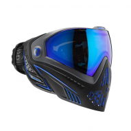 GOGGLES Invision i5 STORM Black/Blue