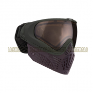 Masky Virtue Virtue VIO Extend Goggle Olive Drab Green