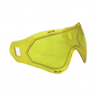 Lenses and accessories Lens Sly Profit Thermal Yellow