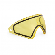 Lenses and accessories Lens Virtue VIO High Contrast Yellow