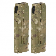 LOADERS/PODS DAM Mag 20 round DyeCam (2 pack)