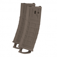 LOADERS/PODS Tippmann TMC 68 Mags - 2 Pack