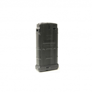 LOADERS/PODS RAP4 DMag 14 Round Magazine