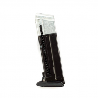 .43 Cal  Walther PPQ M2 T4E Replacement Magazine