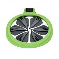 ZÁSOBNÍKY Rotor R2 Quick Feed Bright Green