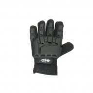 OCHRANNÉ POMŮCKY PBS Paintball Full Finger Gloves (2x LEVÁ) 1216b74954