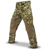 Eclipse Elite Pants HDE Cam