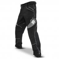 Eclipse Program Pants Black