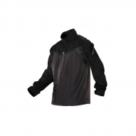 MILITARY MOD Top Tactical 2.0 Black