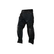 MILITARY Pant Tactical Black 2.5