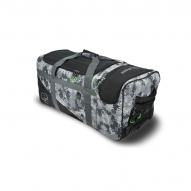 Eclipse GX Classic Bag HDE Urban