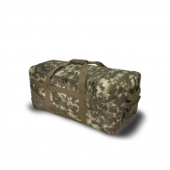 DOPLŇKY Eclipse GX Classic Bag HDE Earth