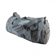 Eclipse Holdall Charcoal