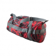 ACCESSORIES Eclipse Holdall Fire