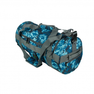 Eclipse Holdall Ice