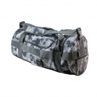 ACCESSORIES Eclipse Holdall HDE Urban
