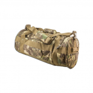 ACCESSORIES Eclipse Holdall HDE Earth