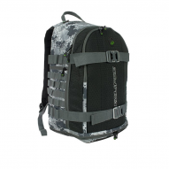Eclipse GX Gravel Bag HDE Urban